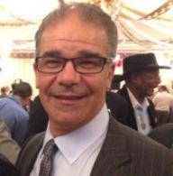 Late Bronx attorney William J. Madonna, Esq.