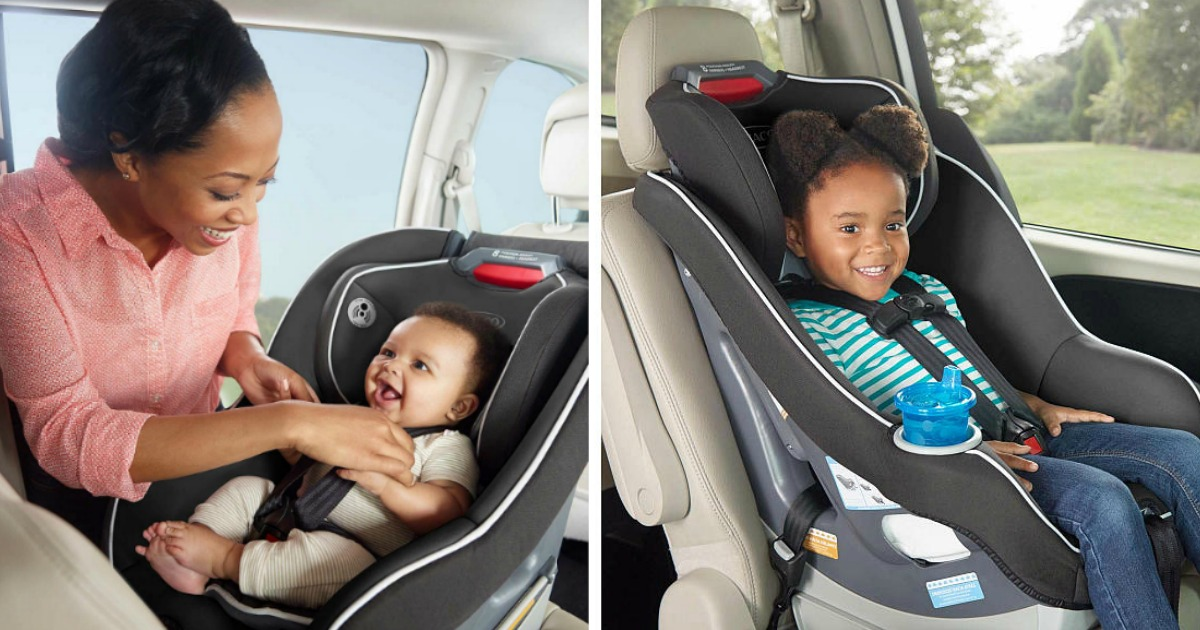 call for updated child car seat laws the bronx chronicle. Black Bedroom Furniture Sets. Home Design Ideas