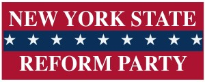 NYS Reform Party