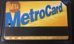 Garcia calls out Diaz on subway service