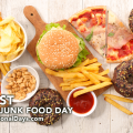 0721_NATIONAL-JUNK-FOOD-DAY