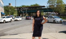 EMPIRE STATE HUMANE VOTERS ENDORSES DEMOCRAT AMANDA FARIAS FOR CITY COUNCIL