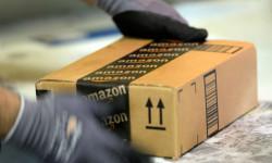 Profile America: Online Shopping – It's Amazon.com Prime Day