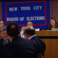BOENYC_Bd of Elections
