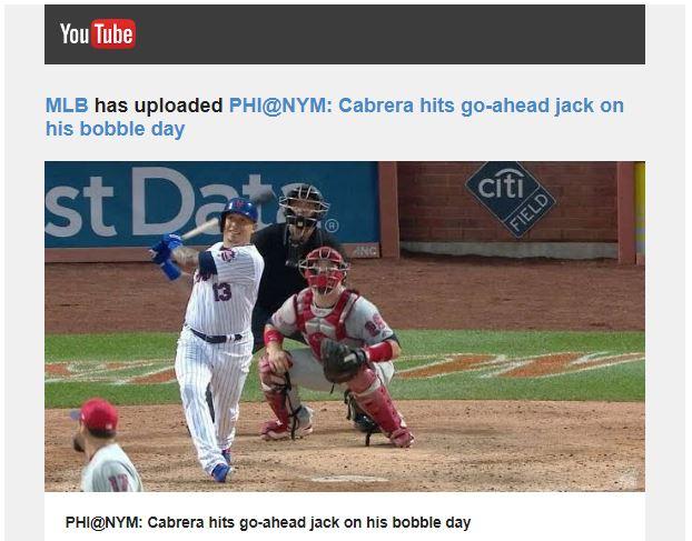 Cabrera Jacks one on Bobblehead Day_MLB.com (1)