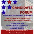 Council Candidates Forum_Harlem_CVH