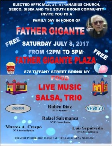 Father G Salute_07082017