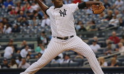 Yankees Loss of Pineda: Decision Time for the GM