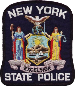 Patch_of_the_New_York_State_Police