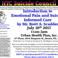 Suicide_Council_Meeting_July_2017