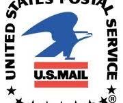 Profile America: Mail Call
