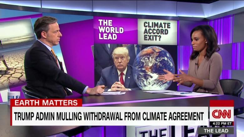 Credit: CNN The Lead