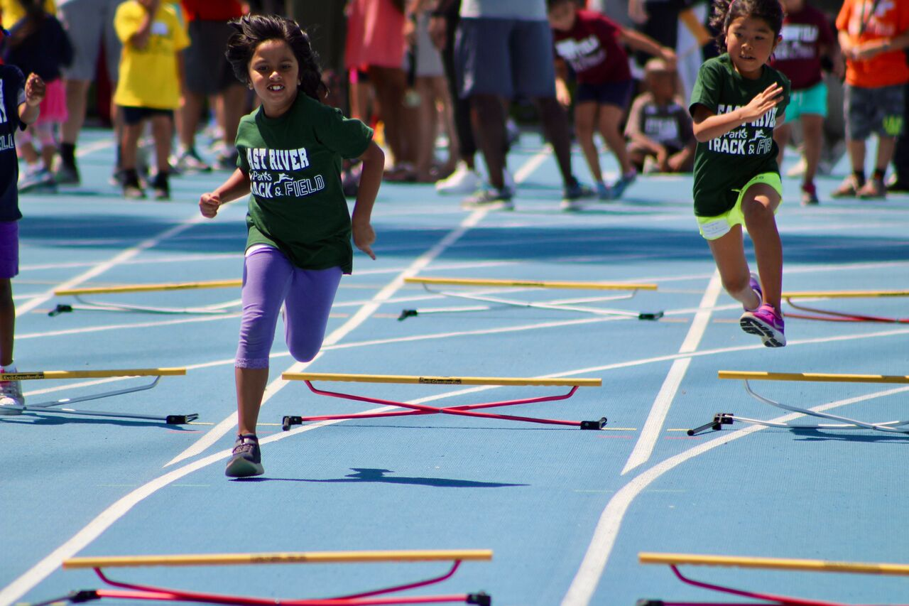 City Parks Foundation Track & Field Meet 8.9.2017 photo by Astrid Asmundsson (6)