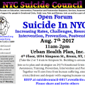 NYC_Suicide_Council_Meeting_August_2017