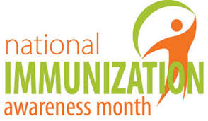 National Immunization Month 2017