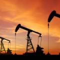 crude oil, oil well, petroleum
