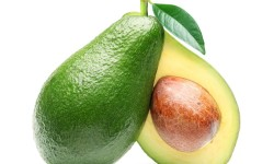 APHIS Publishes Final Rule to Allow Fresh Hass Avocado Fruit from Colombia into the Continental United States