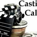 casting call generic_1464021704510_2464476_ver1.0