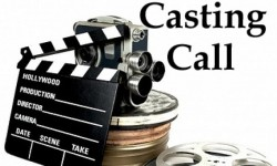 Casting Call – Seeking Locals for Upcoming Film Shooting in the Bronx