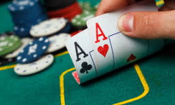 Tax Tips to Know About Gambling Winnings