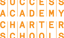 Now the Size of New York State's 7th Largest School District, Success Academy Is # 1 in State for Student Achievement