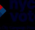 nycvotes-NYCCFB