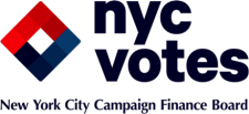CFB ANNOUNCES DEMOCRATIC MAYORAL PRIMARY DEBATE, AUGUST 23