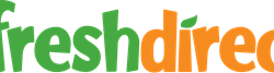 FreshDirect annual Back to School Saturday August 26th 11am