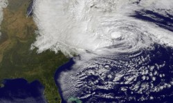 New Yorkers Announce #Sandy5 Mobilization Around Fifth Anniversary of Superstorm