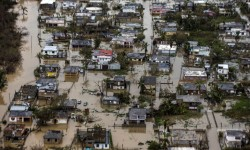 CHECK CASHERS JOIN THE HISPANIC FEDERATION IN HURRICANE RECOVERY RELIEF INITIATIVE IN SUPPORT OF PUERTO RICO