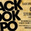 NYC Black Book Expo