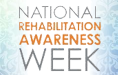 Credit: Idaho Division of Vocational Rehabilitation