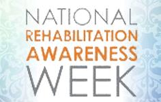 Credit: Idaho Division of Vocational Rehabilitation