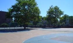 Prospect Playground_Bronx