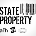 TrolleyTour_StateProperty-01