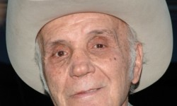 Bronx mourns Jake 'Raging Bull' LaMotta
