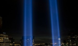 BP DIAZ HOSTS ANNUAL 9/11 'DAY OF REMEMBRANCE'