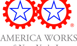 America Works of New York Joins Broad Effort to Observe National Disability Employment Awareness Month