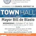 CD15 Town Hall_1004