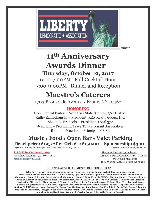 Liberty Democrats Assn Forms 2017_Page_1