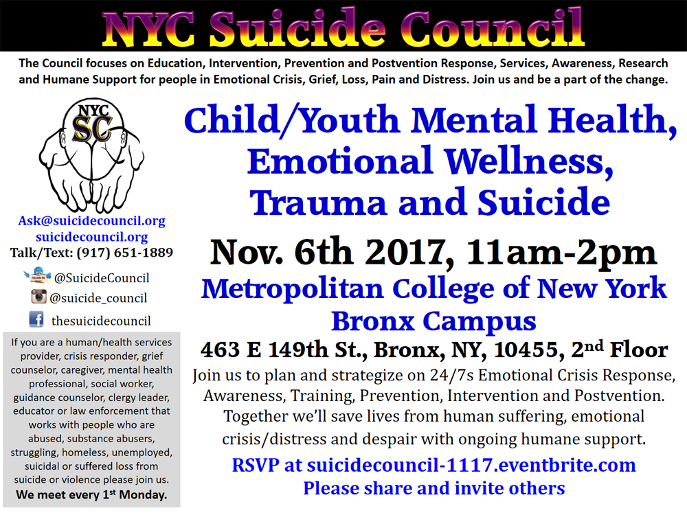 NYC_Suicide_Council_Meeting_November_2017 copy