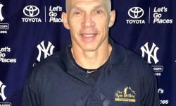 Hit Or Miss For Girardi in Loss