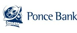 Ponce Bank Offers Free Wire Transfers to Puerto Rico