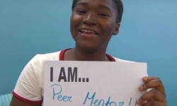 A Message from Mercy College Bronx Leadership Dinner