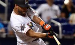 Aviles Of Marlins Optimistic About Jeter