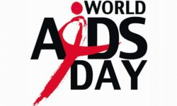 Chairman Crowley Statement on World AIDS Day