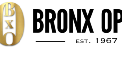 The Bronx Opera Announces it's 51st Season