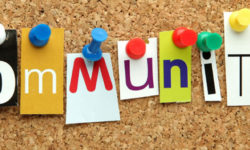 Apply to Your Local Community Board!