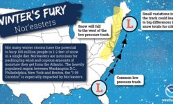 Want to Know More About Winter Storm Grayson's Impact in NYC?