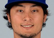Darvish to Yankees Is Necessary